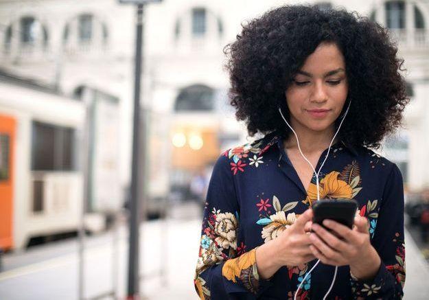 Mais où les gens trouvent-ils le temps d'écouter autant de podcasts ?