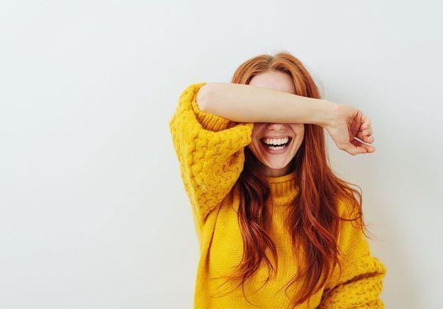 Petit guide de la self défense émotionnelle