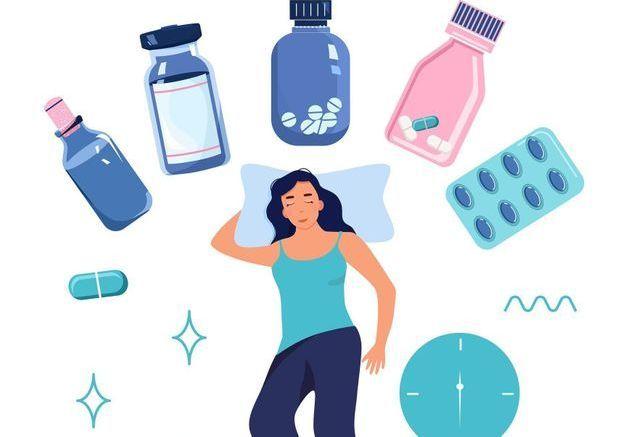Elodie, nosophobe : « Je ne pars jamais en voyage sans avoir toute la liste des maladies sur place »