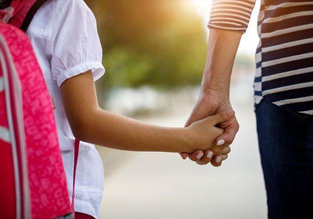 Phobie scolaire : «Un enfant souvent malade avant d'aller en classe doit être écouté»