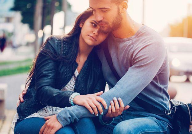 Relations pansements : pourquoi ce n'est pas toujours la solution après une rupture