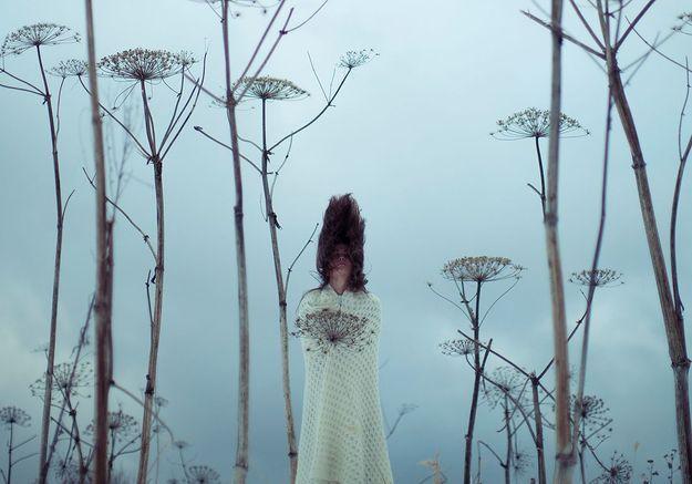 Rêves éveillés et rêves lucides, comment les distinguer ?