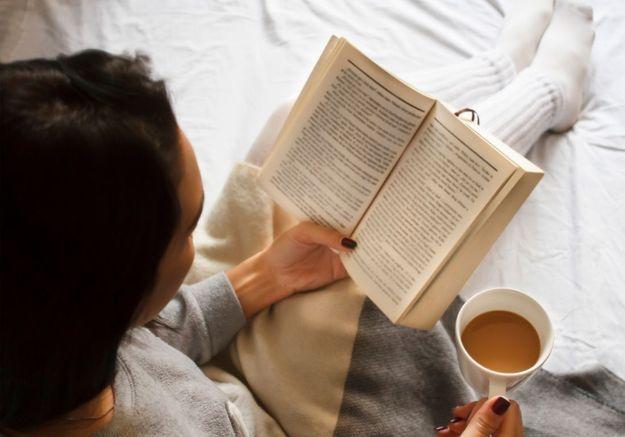 Romans médicaments : quand la littérature nous aide à aller mieux