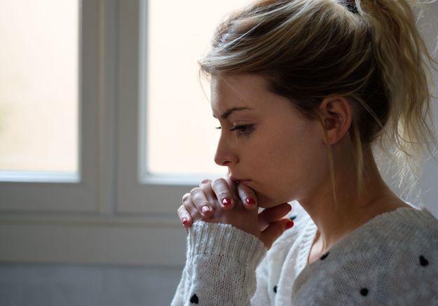 Mieux comprendre et mieux vivre le syndrome prémenstruel