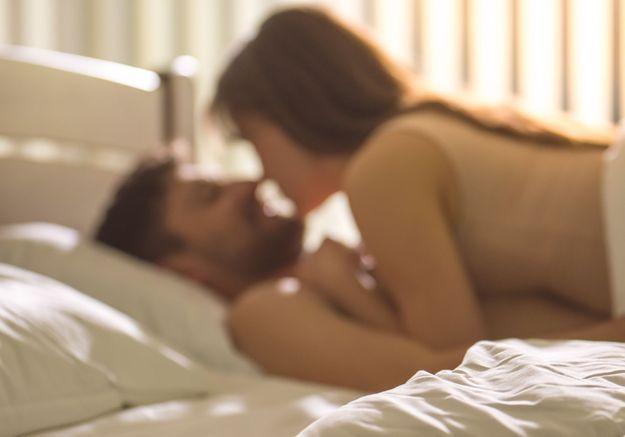 17% des propriétaires d'AirPods font l'amour… avec !