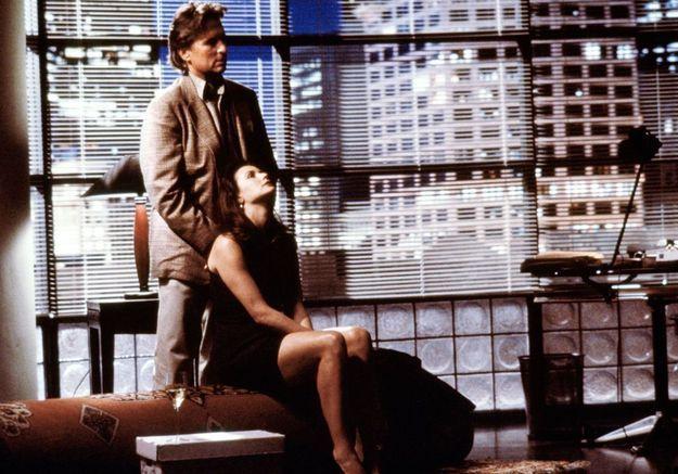 sexx sexy secretaire baise au bureau