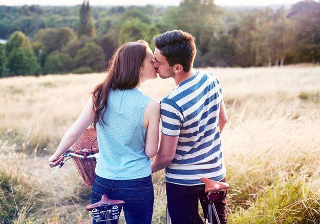 Première fois : 12 conseils pour faire l'amour