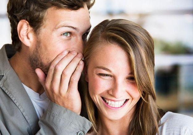 Sexe : pourquoi on se la raconte tous ?