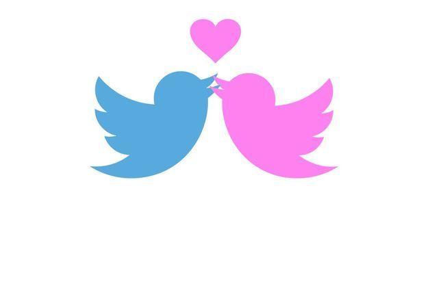 Twitt-érotisme : les 8 comptes à suivre !