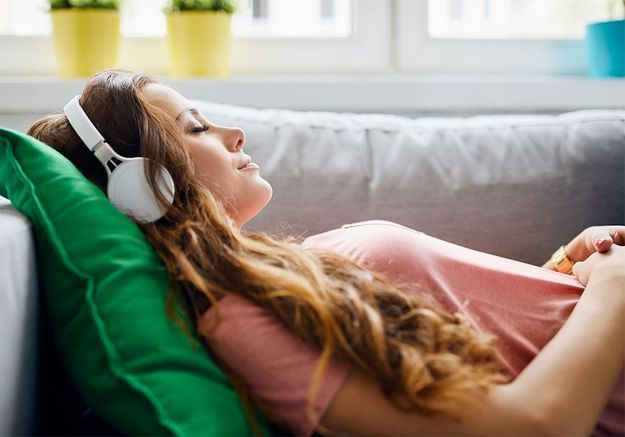 J'ai testé pour vous : écouter du porno audio