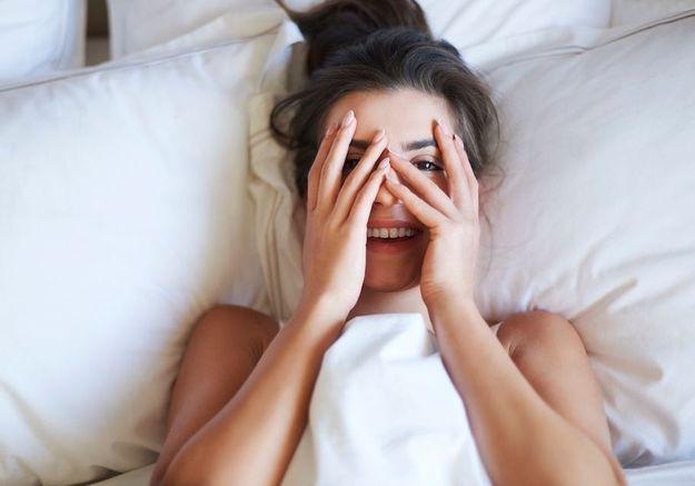 On a texté Moxie, un stimulateur clitoridien télécommandé