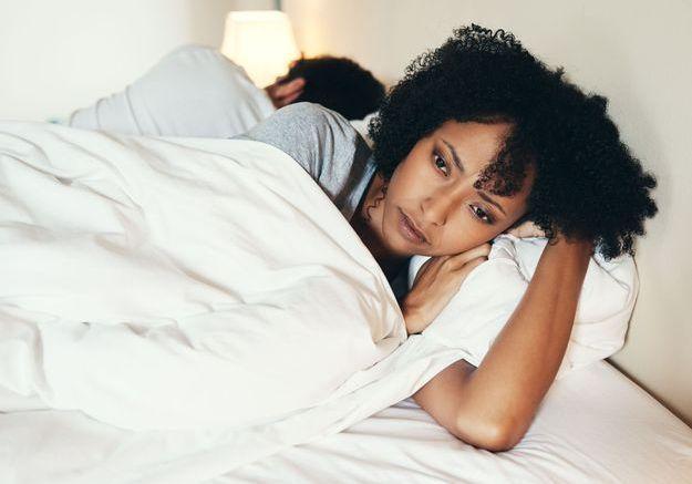 SOS d'une vie sexuelle en détresse : la moitié des femmes serait peu épanouie au lit
