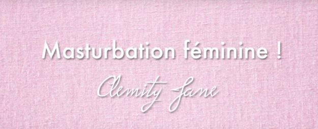 Clemity Jane / 41 000 fans
