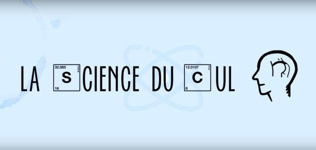 Mag, la science du cul / 3500 fans