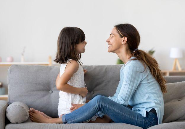 Sexualité infantile : « Il faut libérer la parole des enfants »