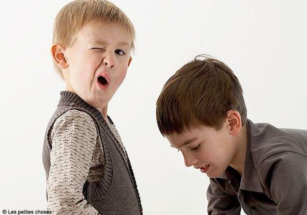 Mode enfant : quoi de neuf ?