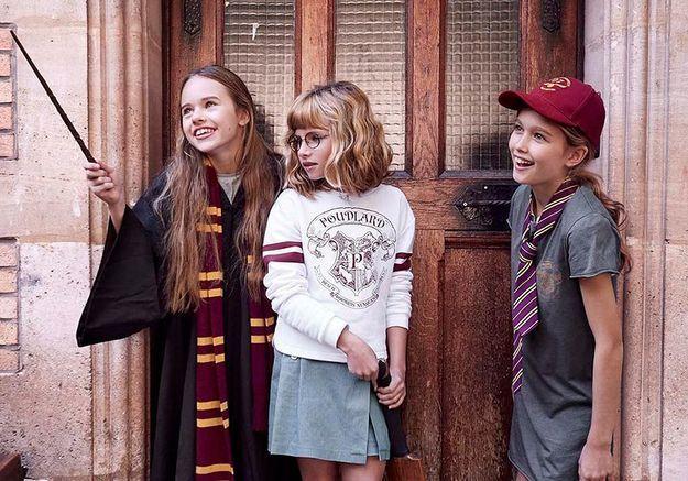 Soldes hiver 2019 : ces vêtements pour enfants qu'ils vont adorer porter