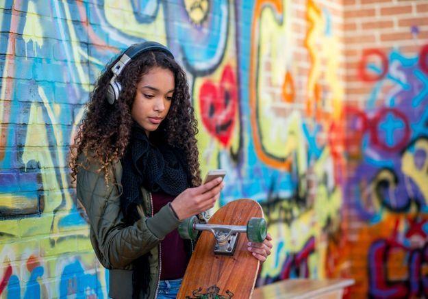 Adolescents : que faire pour sauver leurs tympans