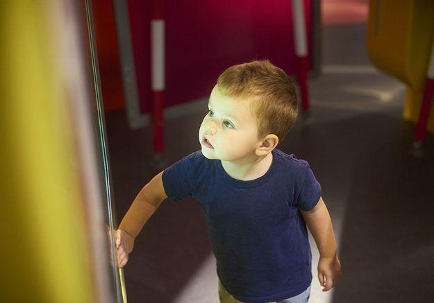 Enfants : le plein d'expos pour les initier à l'art