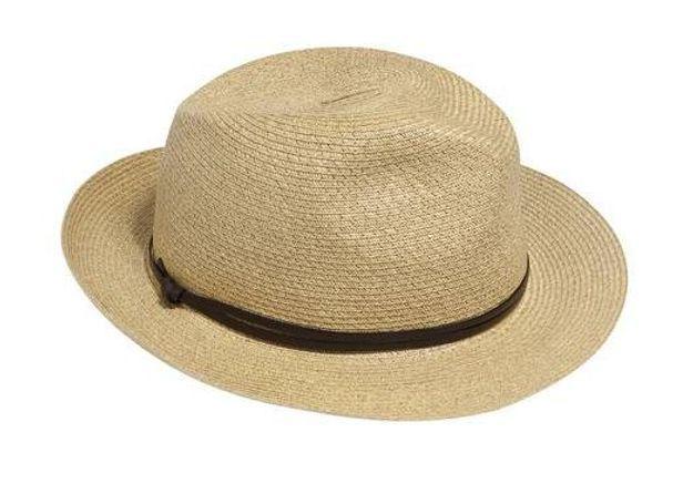 Chapeau alto sandro