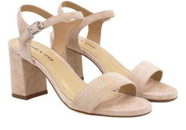 Chaussures mariage Jules & Jenn
