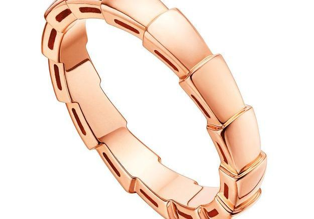 Alliance originale Bulgari