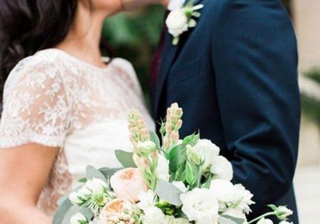 Style Me Pretty : le blog mariage le plus américain