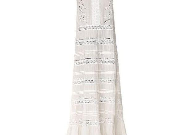 Robe de mariée Stella Forest