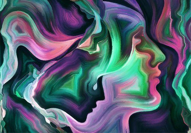 L'olfactothérapie ou la méditation guidée par les odeurs
