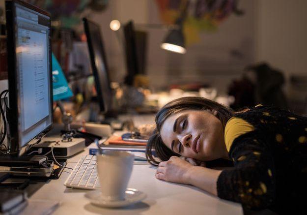 On connaît la durée idéale d'une sieste
