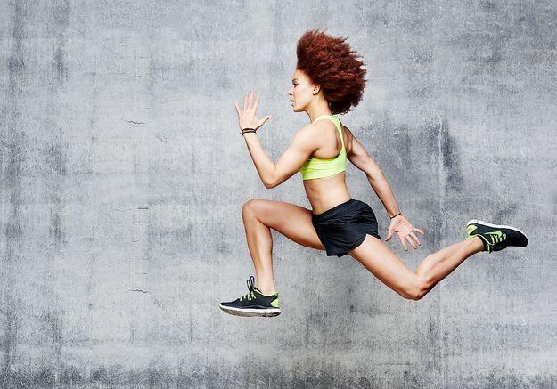 Muscler ses cuisses, vite et bien