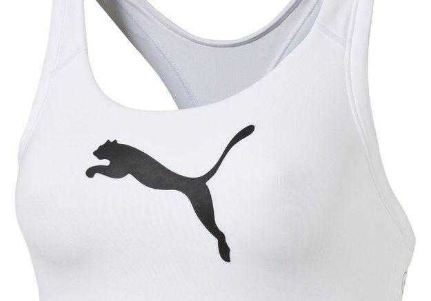 Brassière Puma