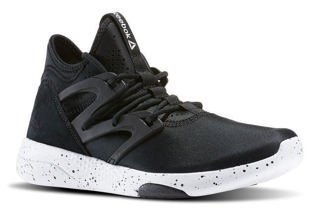 Chaussures de fitness Hayasu Fitness & Style : la tenue