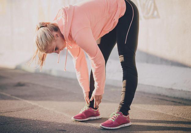 Suivez ces séances de 1 minute de sport pour vous muscler avant l'été