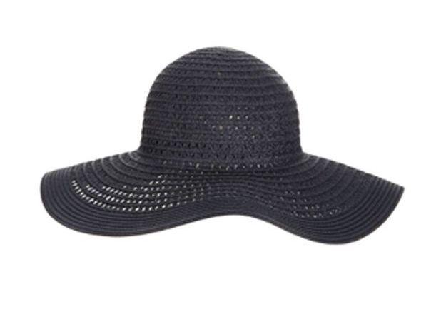Chapeau de soleil Accessorize