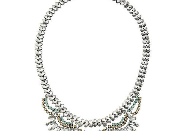 Gros collier Stella and Dot