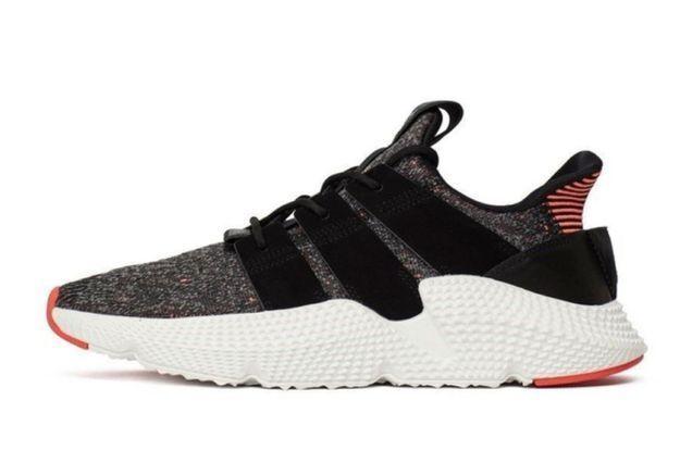 Adidas copie