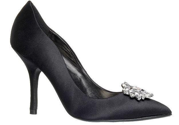 Mode guide shopping tendance accessoires chaussures beryl