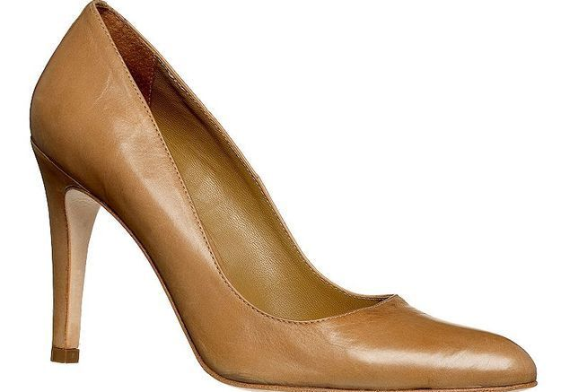 Mode guide shopping tendance accessoires chaussures comptoir cotonniers