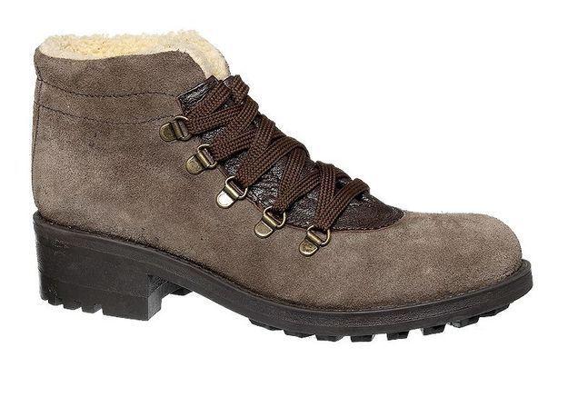 Mode guide shopping tendance accessoires chaussures jonak