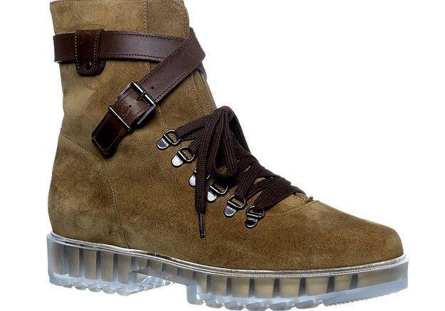 Mode guide shopping tendance accessoires chaussures robert clergerie
