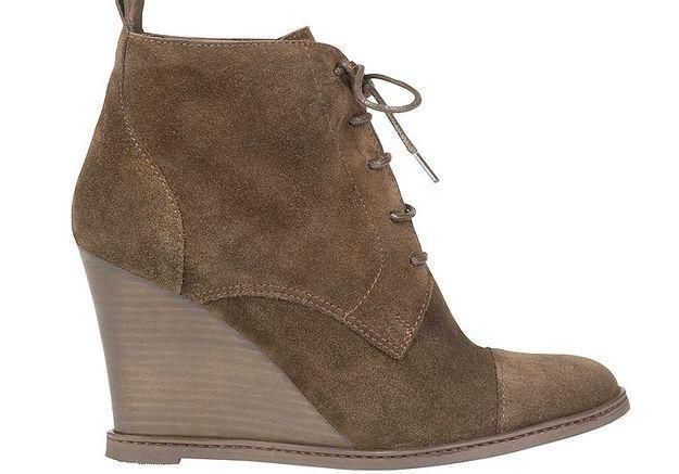 Mode guide shopping tendance accessoires chaussures san marina