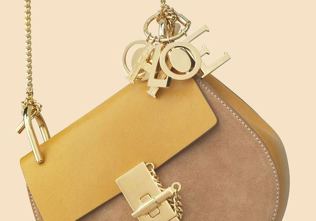 It pièce : les bijoux personnalisés de Chloé
