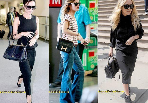 Mode guide shopping tendance look conseils accessoires sac dame