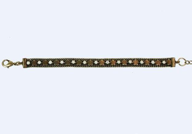 Tea Moore Bracelet