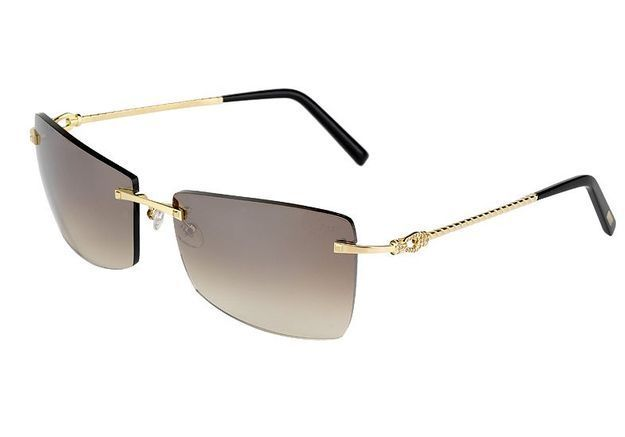 Mode tendance guide shopping lunettes visage anguleux branches bijoux fred