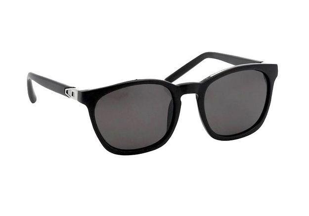 Mode tendance guide shopping lunettes visage rond alexander wang marc le bihan