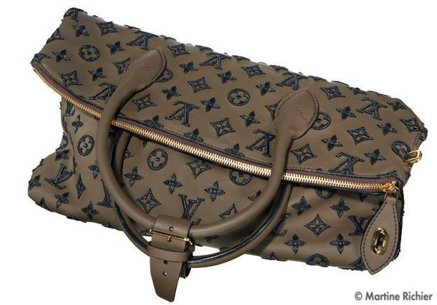 MR EC   LOUIS VUITTON