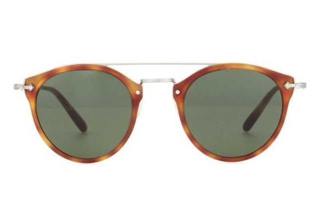 Lunettes aviateur Oliver Peoples