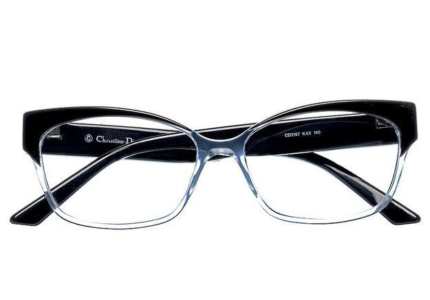 Mode guide shopping tendances accessiores lunettes dior